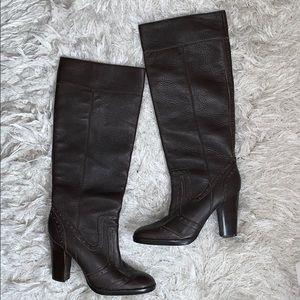 Michael Kors Penelope Boots